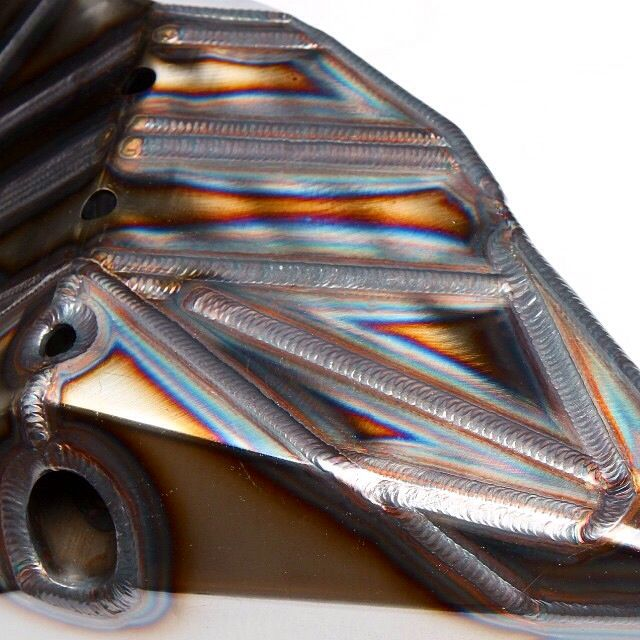 tig welding projects At the welding tips and tricks forum, we're all about helping each other out with tig, mig, and stick questions and projects check us out.