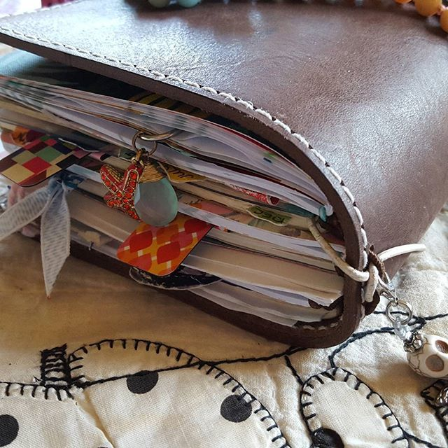 90 Links for All Traveler Notebook Fans plus 3…. | If Not Now, When?