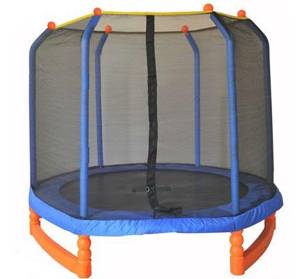 Ideal tamaño de 2,4mts para pre escolar salones de fiestas