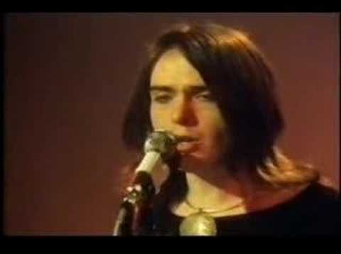 Genesis - The Musical Box , Belgian TV - Six Hours Live - YouTube