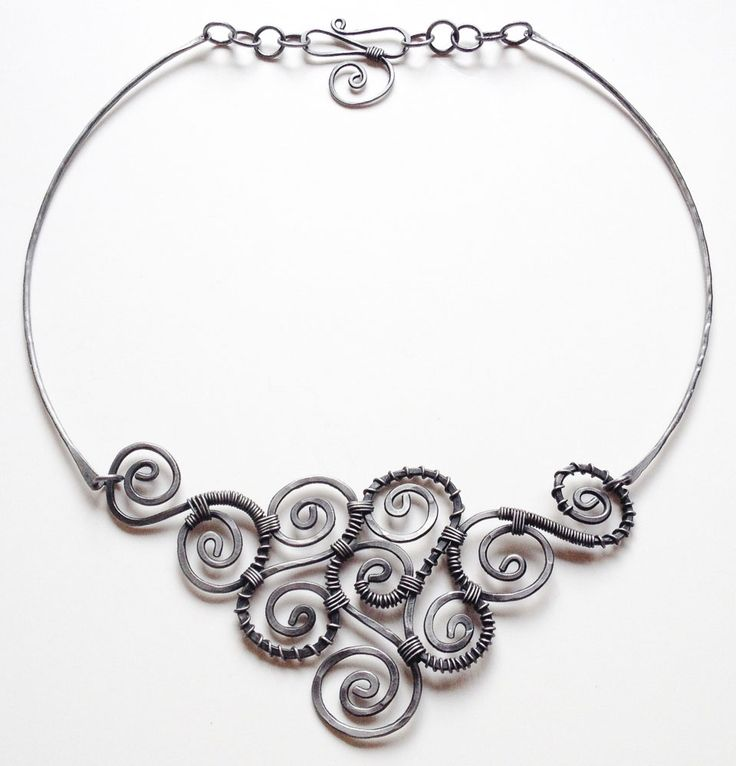 102 best Jewelry is art images on Pinterest   Fat bird ...