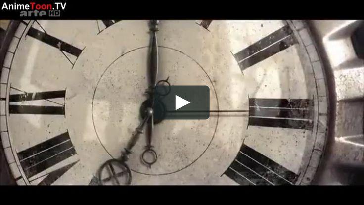 Voici Mr Hublot.mp4 par samxama sur Vimeo, le site d'hébergement des vidéos de haute qualité et de ceux qui les aiment.