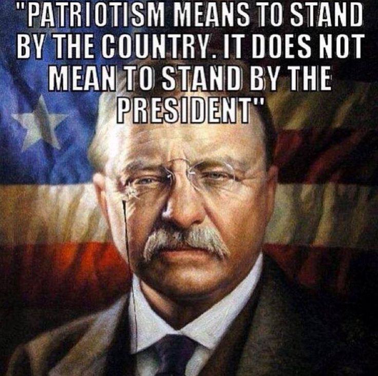 Theodore Roosevelt Quotes: 1000+ Teddy Roosevelt Quotes On Pinterest