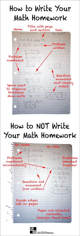 Middle school algebra homework help