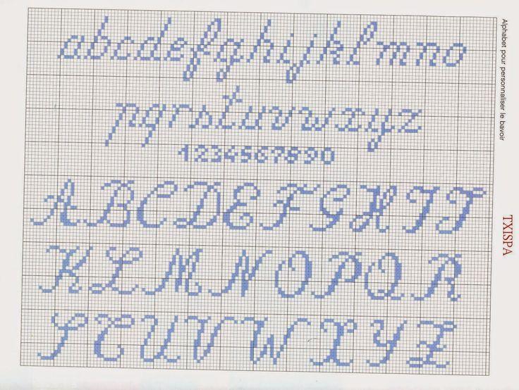170892-e8e7c-18415425-.jpg (1600×1205)