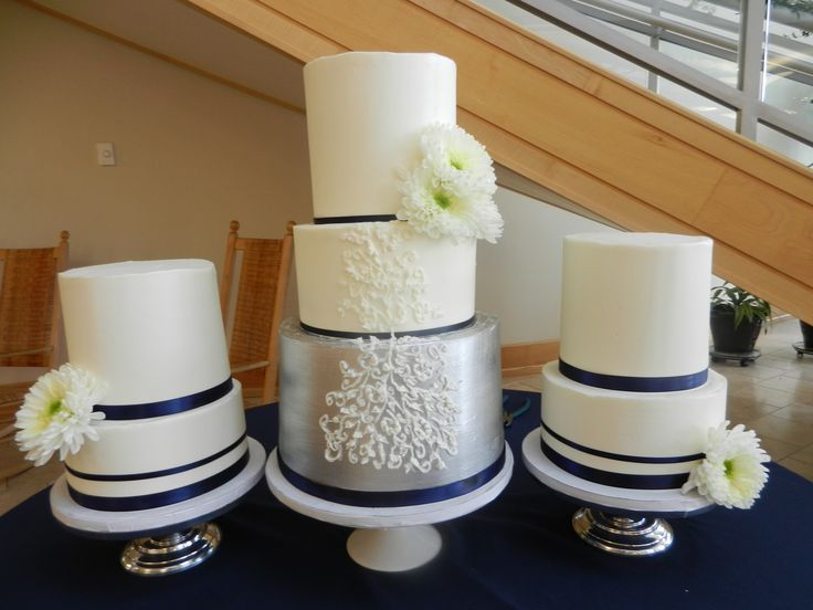 wwwcheesecakeetcbiz wedding cakes charlotte nc wedding cake buffet