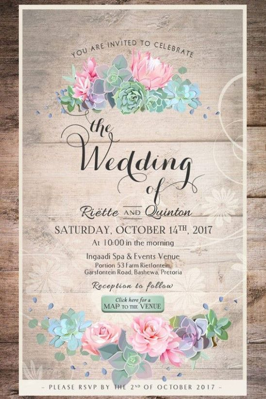 How Whatsapp Wedding Invitation Template Free Can Increase Your Profit Whatsapp Wedding In Undangan Perkawinan Undangan Pernikahan Pernikahan