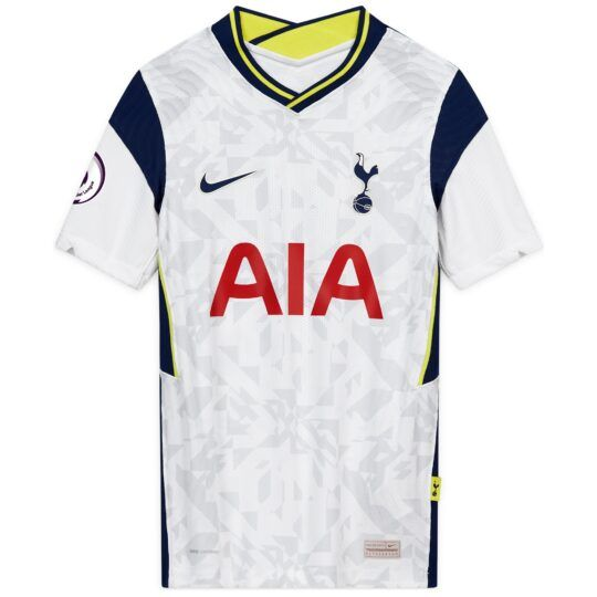 Pin on best online football jersey store