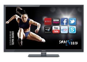 Panasonic TX-L47ET5B 47-inch Widescreen Full HD 1080p 3D LED TV with Freeview HD - Dark Grey  has been published on  http://flat-screen-television.co.uk/tvs-audio-video/televisions/3d-tvs/panasonic-txl47et5b-47inch-widescreen-full-hd-1080p-3d-led-tv-with-freeview-hd-dark-grey-couk/