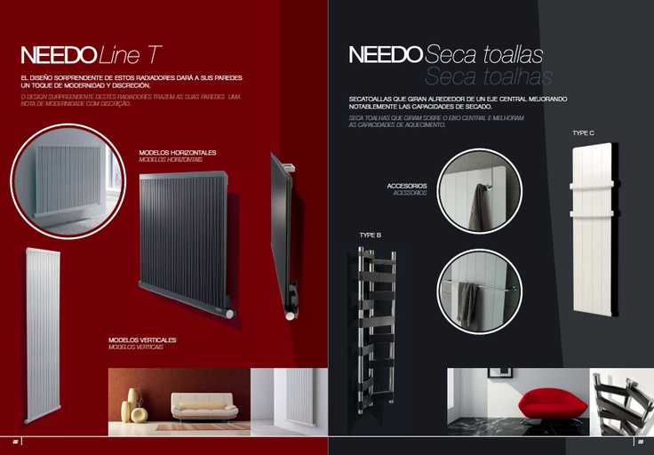 www.needo.es