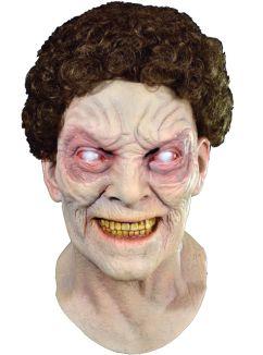 vivian deadite halloween mask ash vs evil dead - Creepy Masks For Halloween