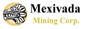 Saudi Businessman Invests in Mexivada Mining Corp