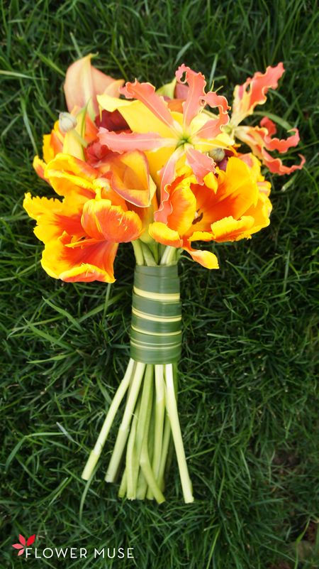 Wedding Flowers Long Island Wedding Flowers On Pinterest Fall Flowers Centerpieces And Long