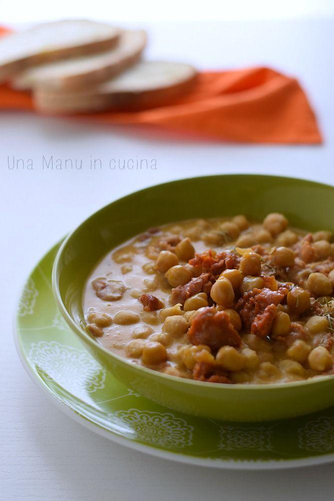 zuppa-di-ceci-e-salsiccia-alla-parika-vert-ok.jpg (667×1000)
