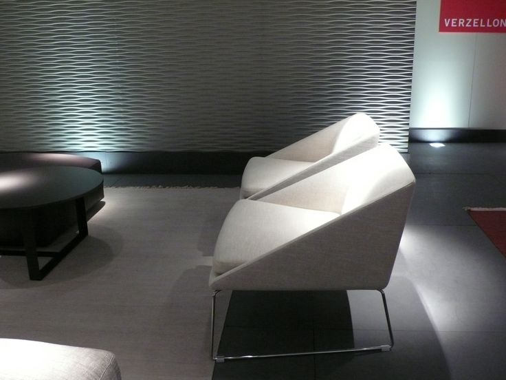 Light Kelly at Salone del Mobile 2009