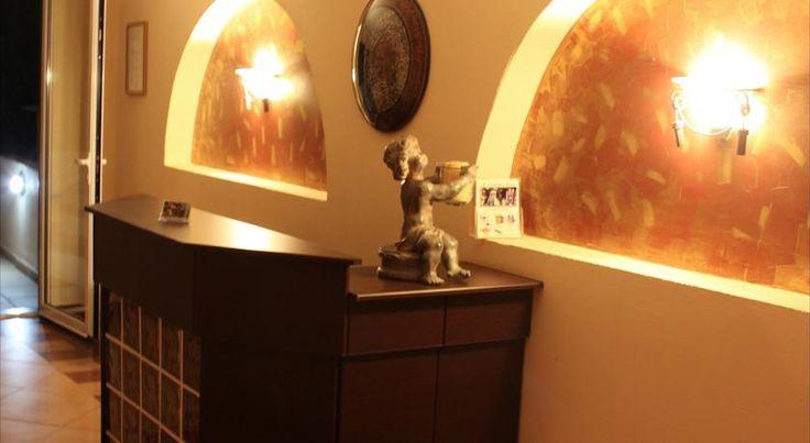 Booking.com: Villa Irida , Potos, Grecia - 51 Comentarii clienţi . Rezervaţi-vă camera acum!