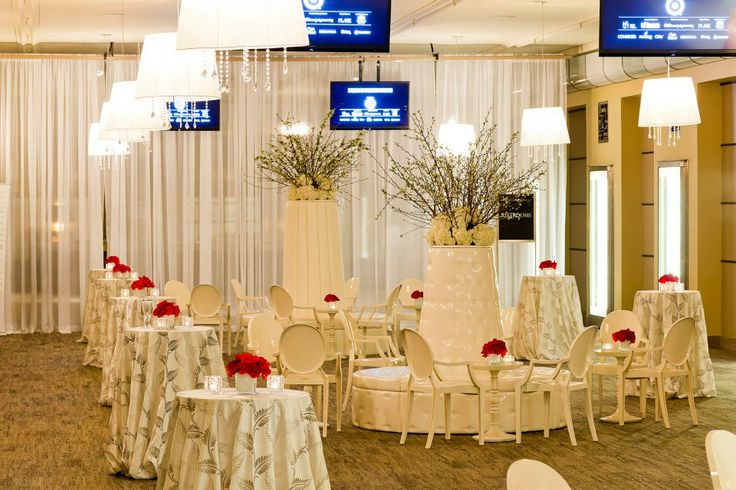 The Grand Foyer Party : Best the sophisticated grand foyer images on pinterest