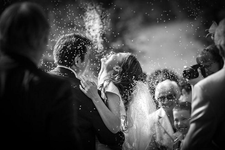 Foto del matrimonio di giugno  3 di Mariano Pontoni sul MyWed