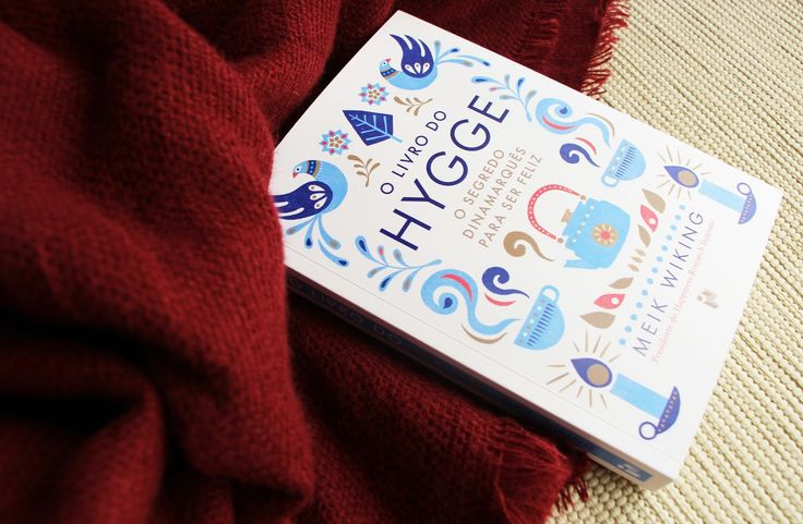 O Livro do Hygge http://anditsok.blogspot.pt/