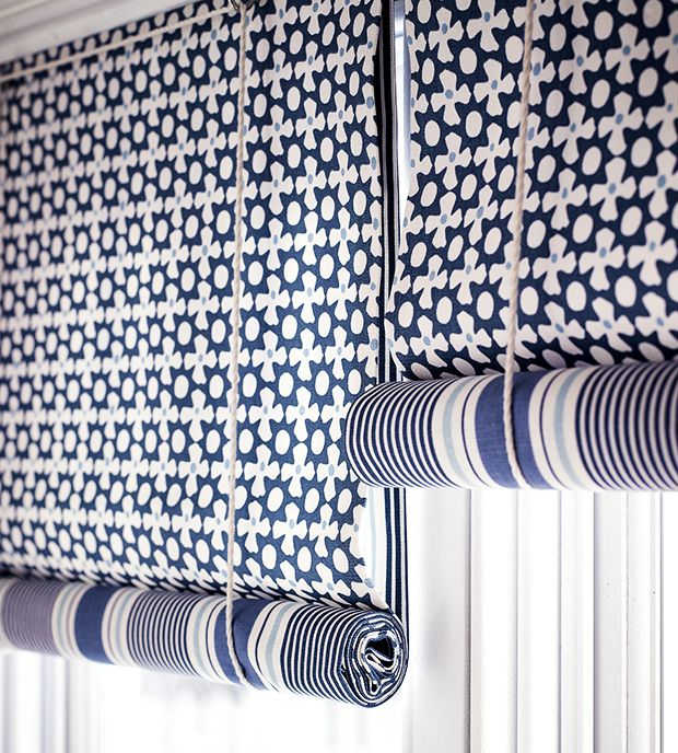 Choosing Blinds Diy Blinds Curtains With Blinds Fabric