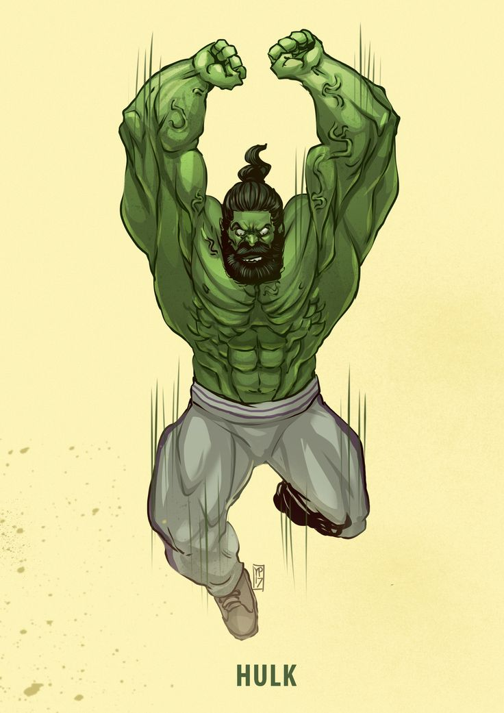 #Hulk #Fan #Art. (Gym Trainer Hulk) By: Desar. (THE * 3 * STÅR * ÅWARD OF: AW YEAH, IT'S MAJOR ÅWESOMENESS!!!™)[THANK Ü 4 PINNING!!!<·><]<©>ÅÅÅ+(OB4E)