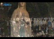 MELODÍA DEL MANTO DE NUESTRA SEÑORA DE GUADALUPE - gloria.tv