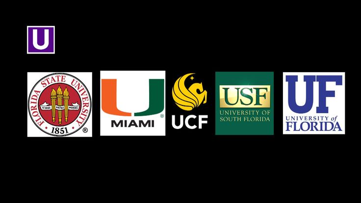 Top five universities in Florida: 1- University of Florida: One of the nation's leading public research universities, the University of Florida is a major land-grant institution. Address: 355 Tigert Hall, Gainesville 32611-3115 Florida, United States 2- University of Miami: A private research university with more than 16,000 students from around the world, the University of … Continue reading Top five universities in Florida 2015/2016