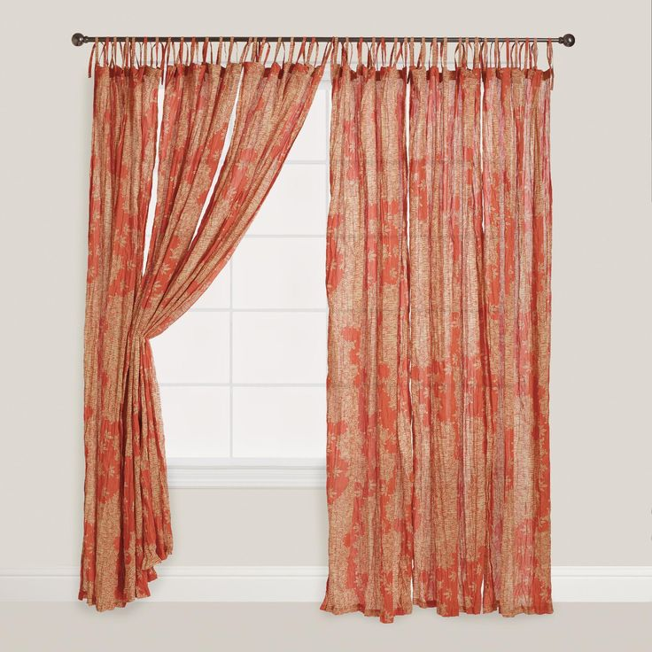 17 Best Images About Curtains Drapes On Pinterest Set Of