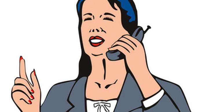 Quais são os elementos da comunicação efetiva. A comunicação efetiva exerce um papel vital no sucesso de toda relação pessoal e profissional. Tornar-se um comunicador habilidoso exige que o aprendizado das funções de todos os elementos da comunicação. Você pode usar esses elementos de muitas maneiras, incluindo falar em público, nas relações interpessoais, no desenvolvimento da mídia e nas ...