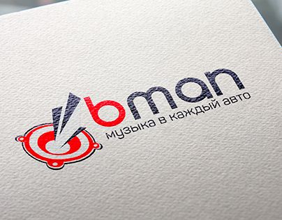 """Check out new work on my @Behance portfolio: """"Logo for online store"""" http://be.net/gallery/59950691/Logo-for-online-store"""