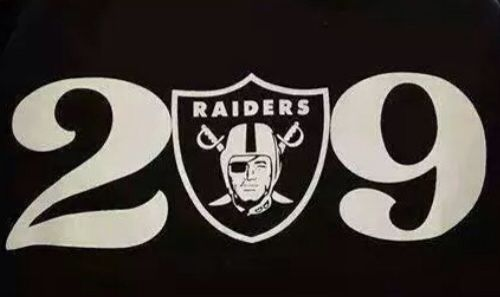 Raiders Oakland Birthday Memes Happy