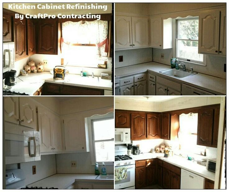 Kitchen Cabinet Refacing Nj: 1000+ Images About Interior Painting Renovations, Ideas
