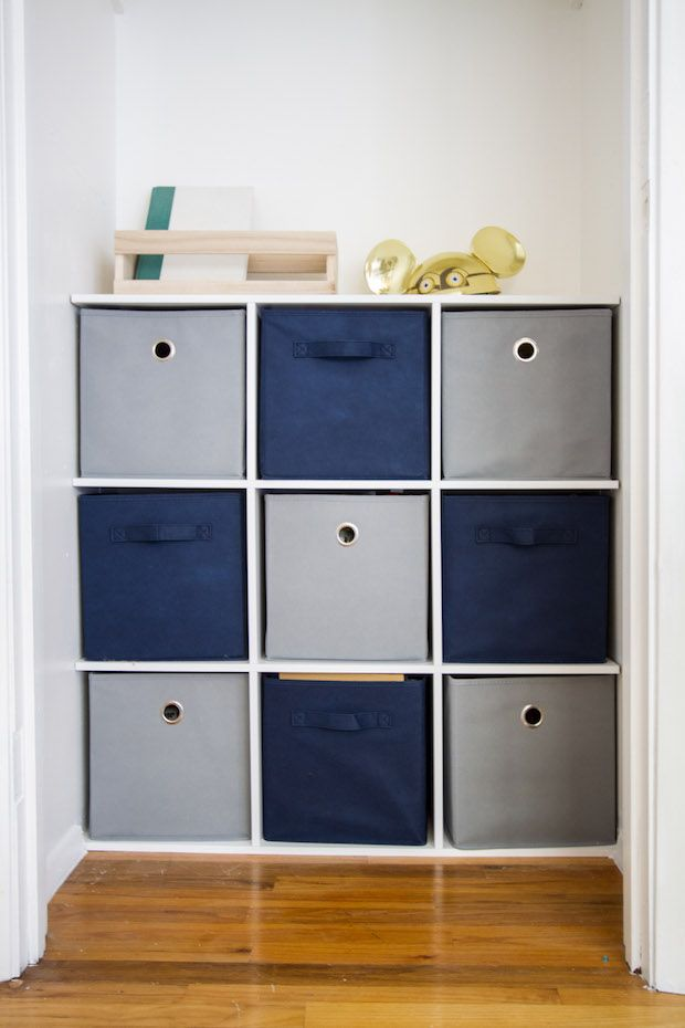 17 best ideas about maximize small space on pinterest - Maximize storage in small bedroom ...