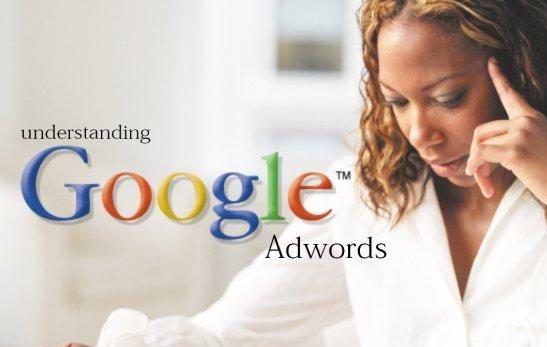 Gratis Google dynamische kliks in AdWords http://www.itru.nl/nieuws/gratis-google-dynamische-kliks-in-adwords.html