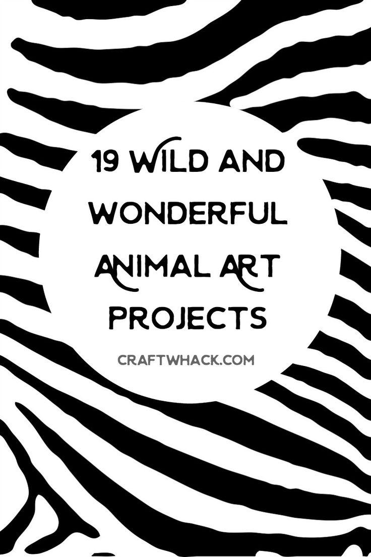 2453 best arts or crafts images on pinterest diy crafts and