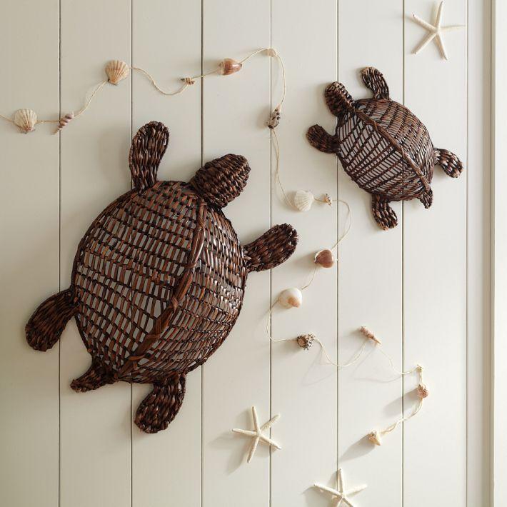 Tortugas - Tortoise