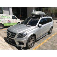 Autos en Panamá | Compra y Venta de Vehículos