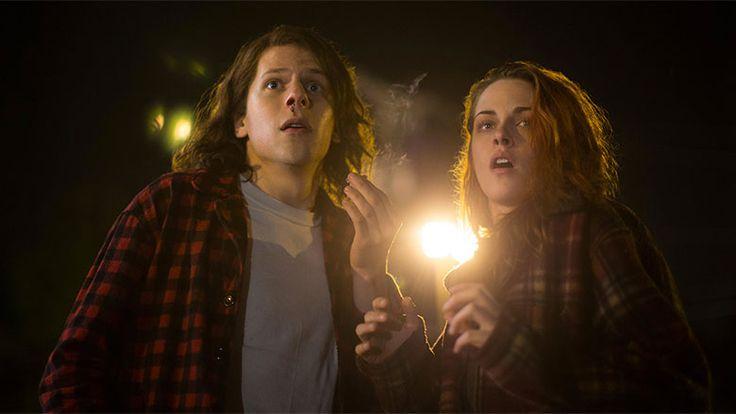 BIOPREMIÄRER VECKA 37: 9 nya filmer på bio - här är alla trailers!