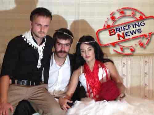 Creteonair: Τα Ανώγεια στην Κρήτη κρατούν ζωντανές τις παραδόσ...