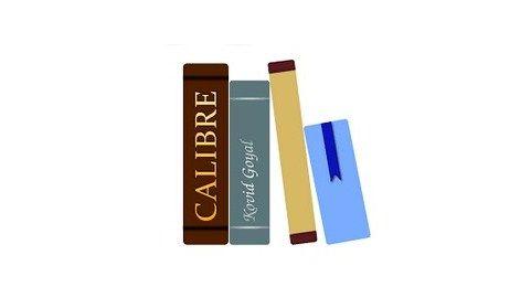 Download Calibre 3.6.0 Latest Version Printer, Software