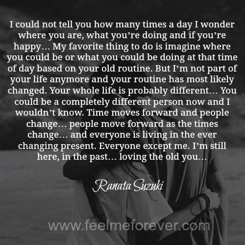 Quotes About Love Relationships: Best 25+ Deep Thought Quotes Ideas On Pinterest