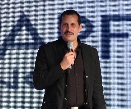 premio COCKTAIL DE LA MODA México