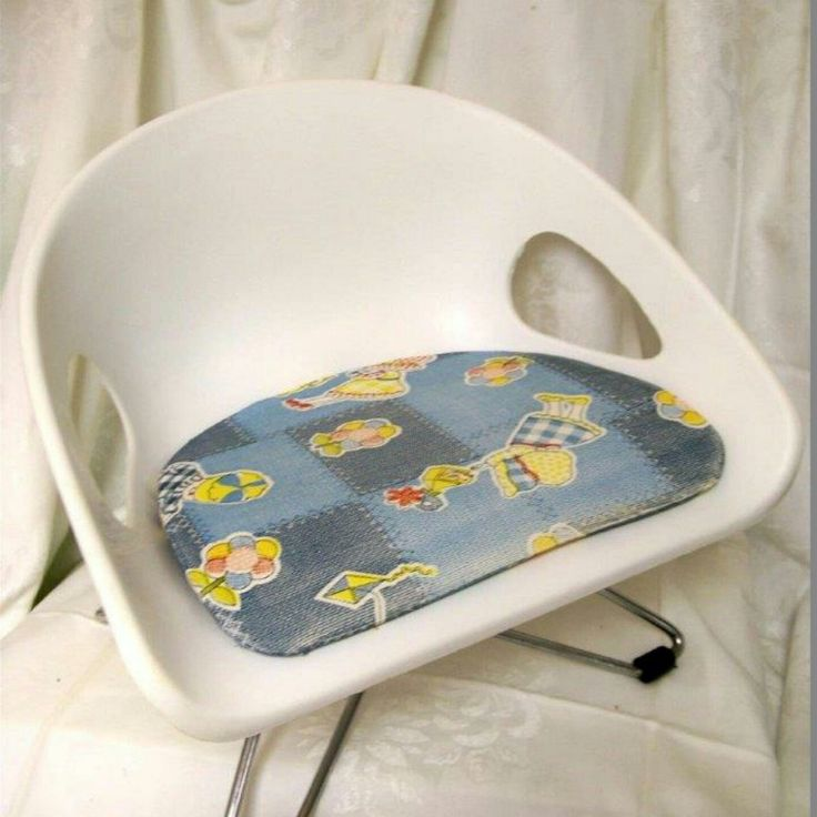 66 Best Booster Seat And Bathroom Sink Stools Images On