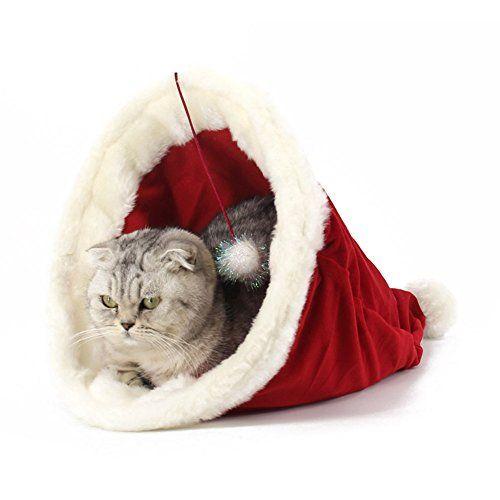 zubita cat tree sisal cat tree tower condo furniture with scratching posts carrot pendant cat pet