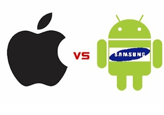 GeekyAndroid.com - Samsung teaming up with Google to take on Apple and its patent wars. Google and Samsung decide to work together to deal with Apple patents to avoid any further damages
