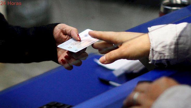 Registro Civil reconoce retrasos en la entrega de nuevas oficinas en Los Ángeles