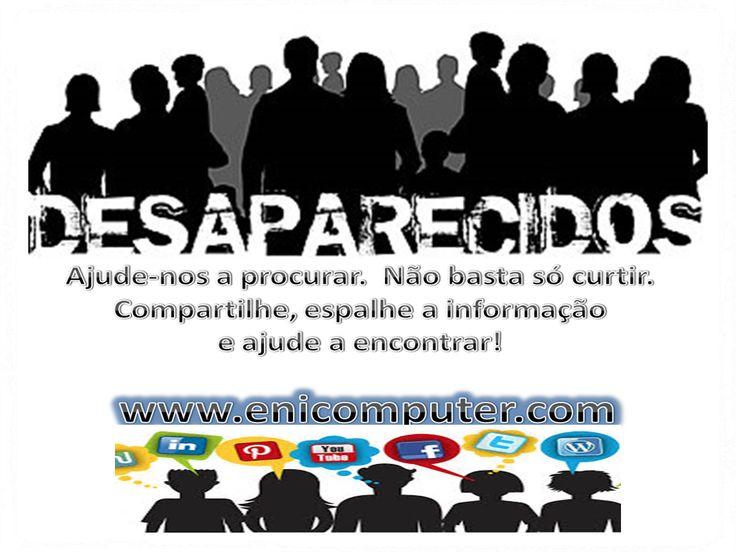 Enicomputer, a página do Buzum | Enicomputer, a pagina do Buzum – Tocos do Moji, Sul de Minas, Brasil