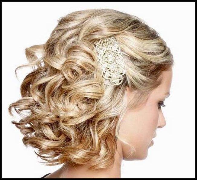 Die Besten 25 Hochzeitsfrisuren Kurze Haare Ideen Auf Pinterest Meine Frisuren Hochzeitsfrisuren Kurze Haare Haare Hochzeit Hochzeitsfrisuren
