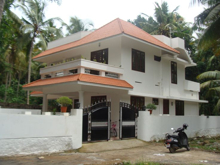 Posh house for sale KUZHIVILA BYPASS, NEAR KIMS, Chakkai