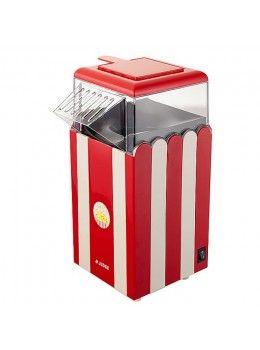 Judge Electric Popcorn Maker